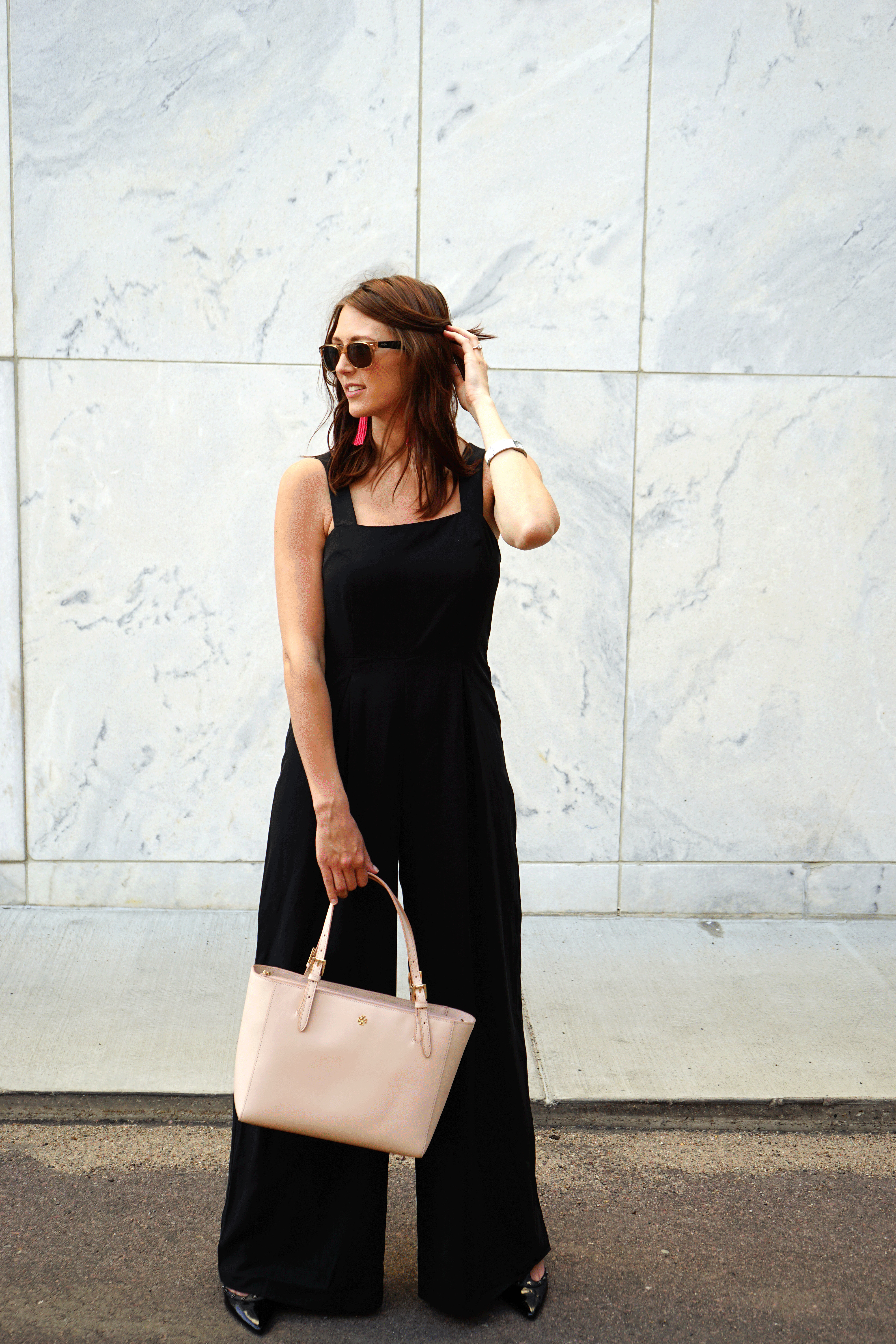 Jumpsuits Under $60 - Midwest In Style