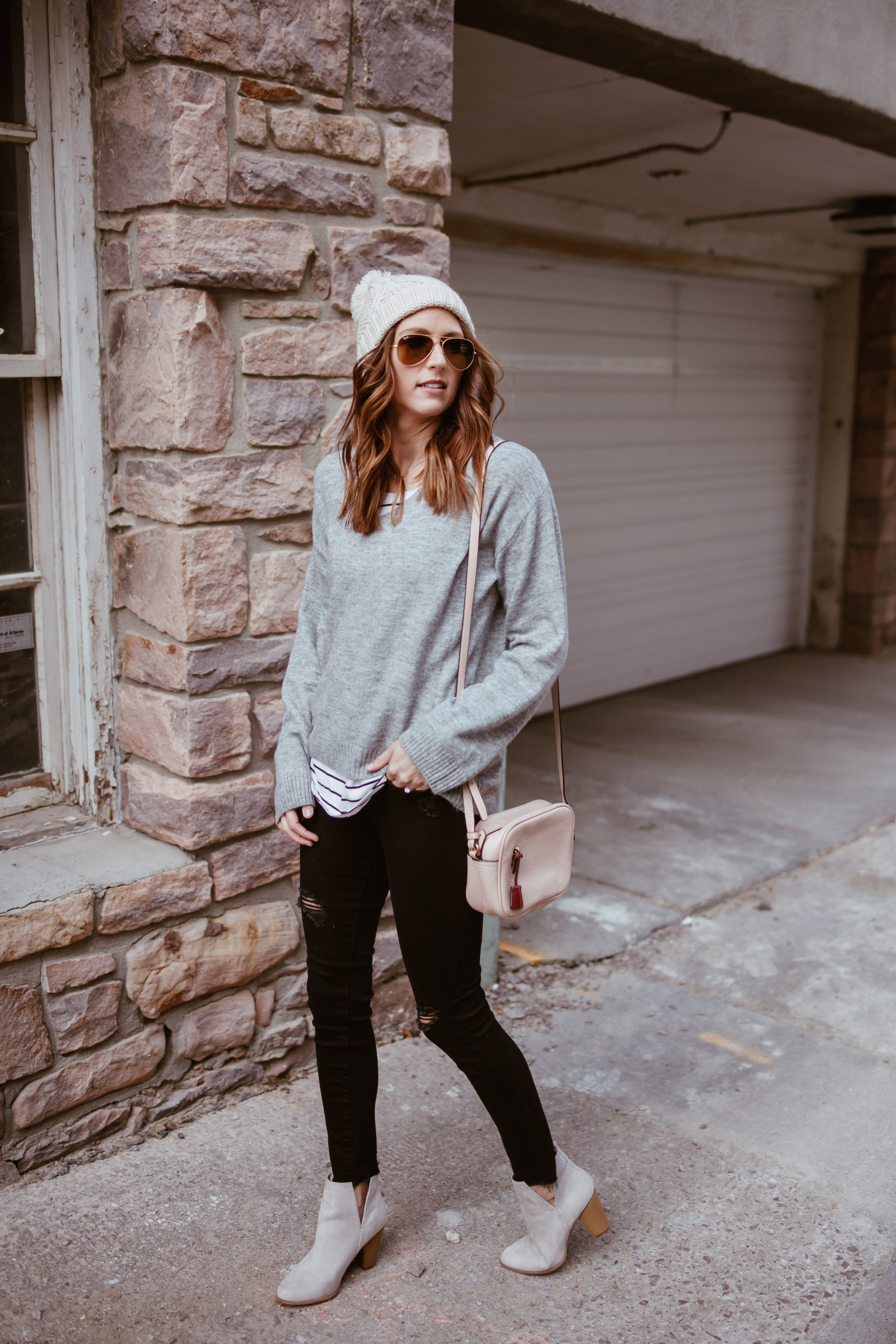 Gift Guide Under $50 - Midwest In Style