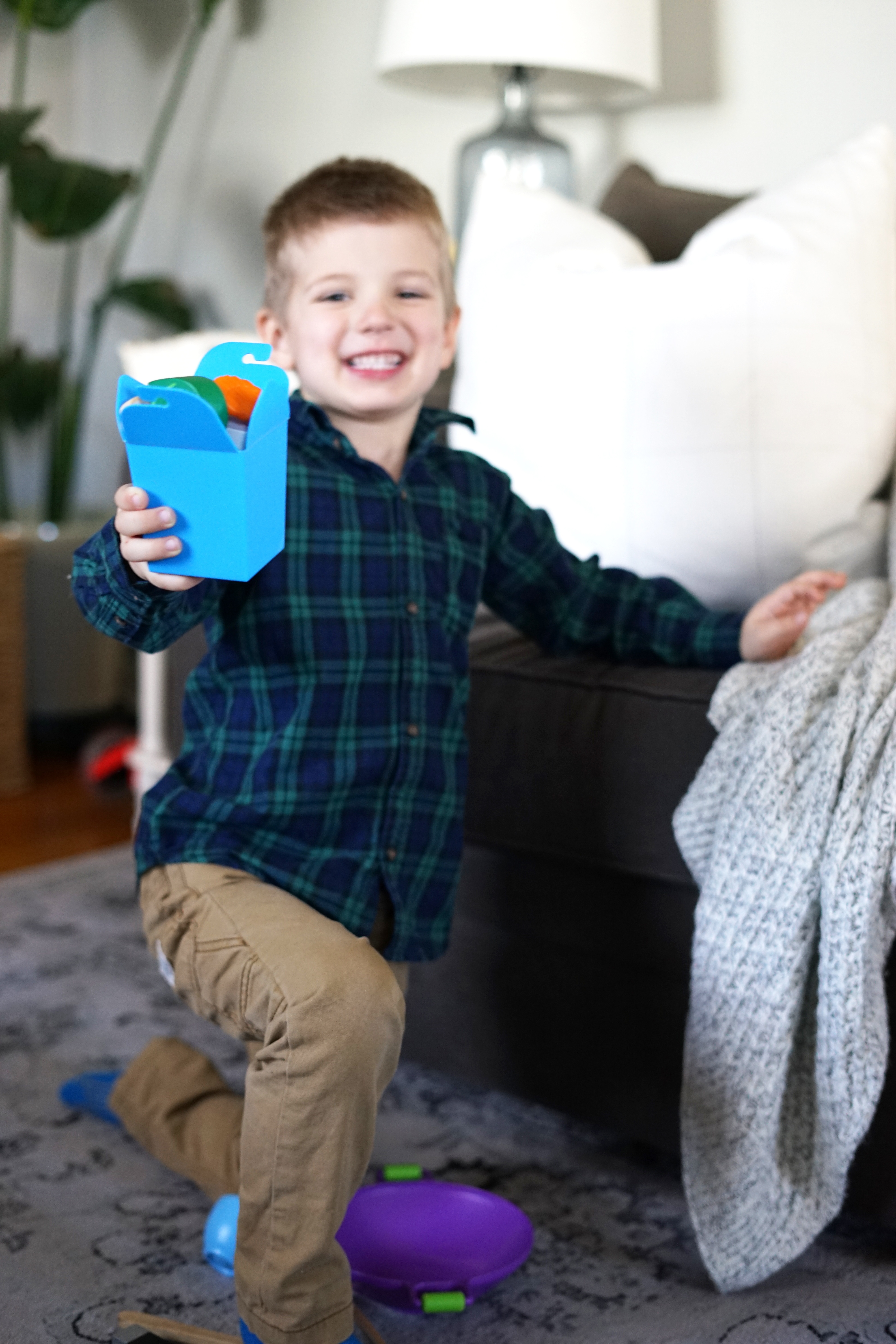 Kids Gift Guide - Midwest In Style