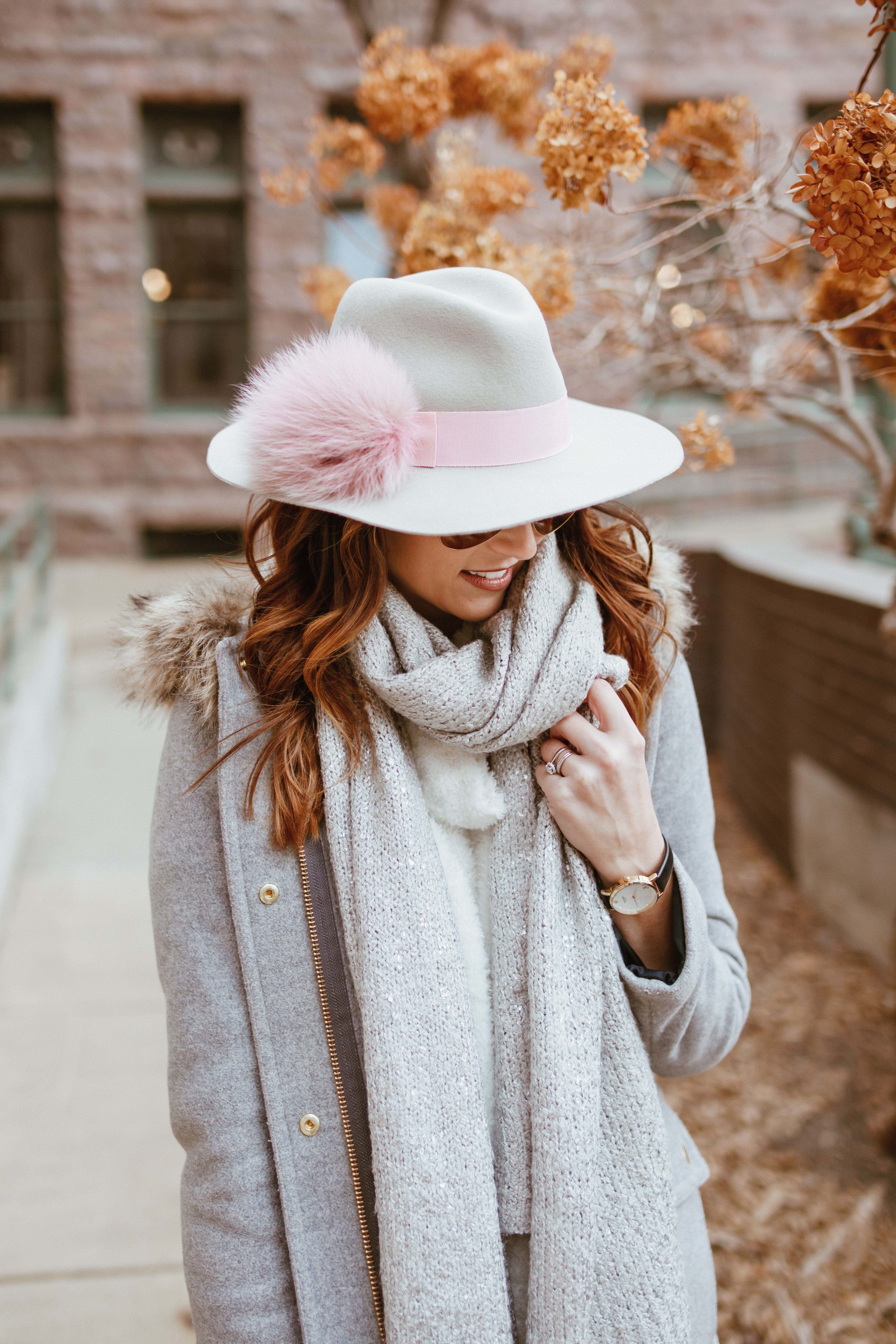 Hat - Midwest In Style