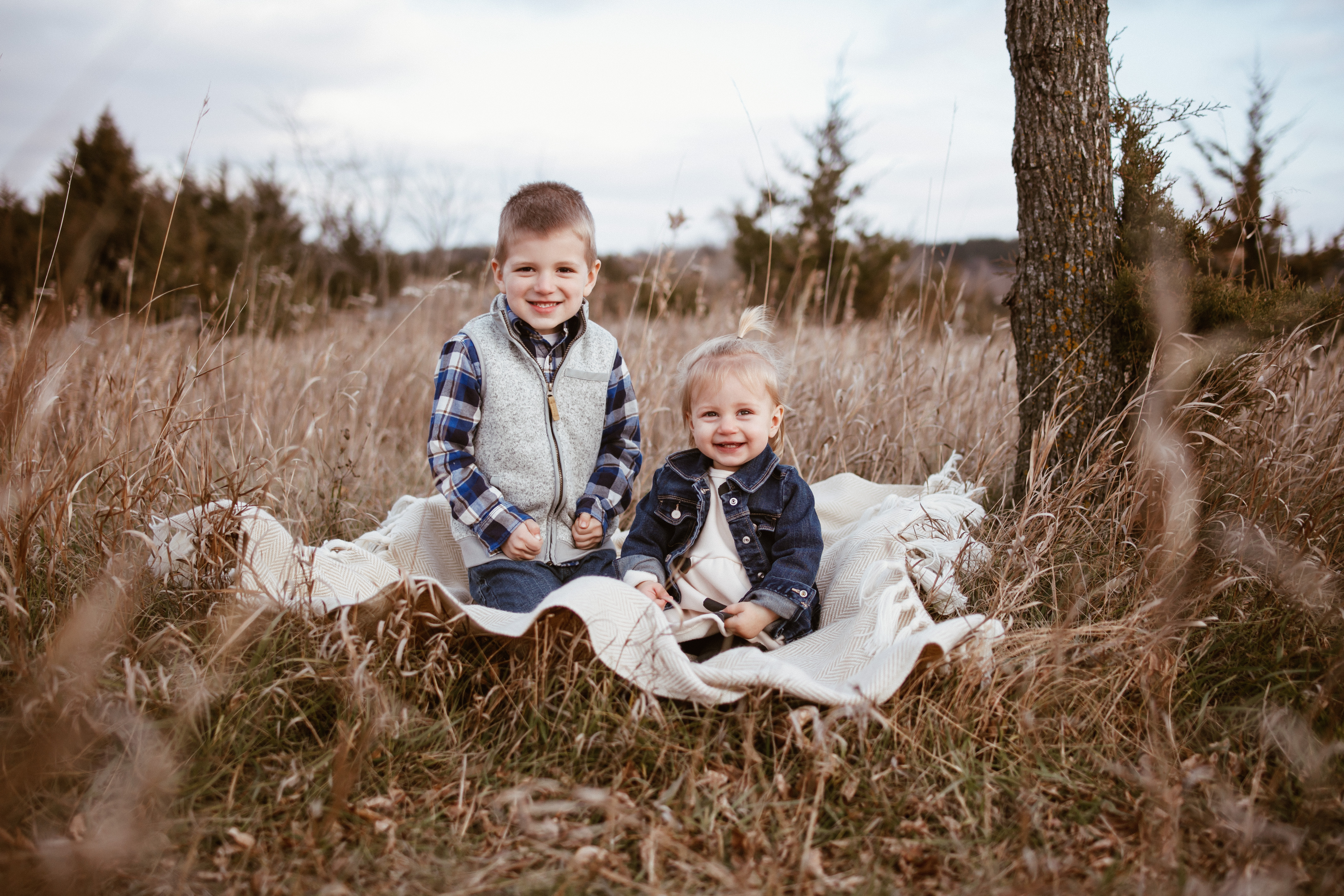 Kids Clothes - Midwest In Style